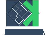 Accertaweb - Pratiche e Documenti Online