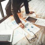pratiche-online-bilancio